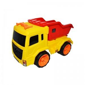 Camion, 31 cm